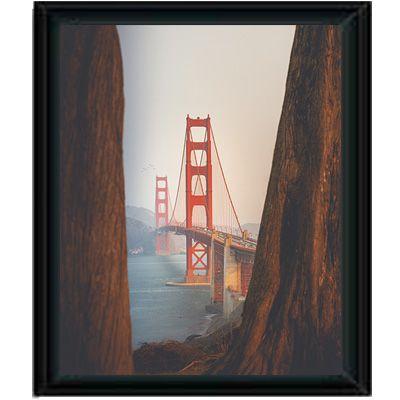 Golden Gate Bridge - Mohamed Almari