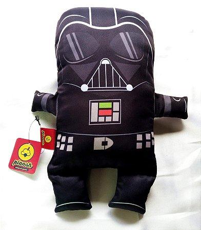 Ploosh Darth Vader
