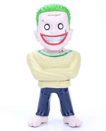 Metals Die Cast The Joker - DTC