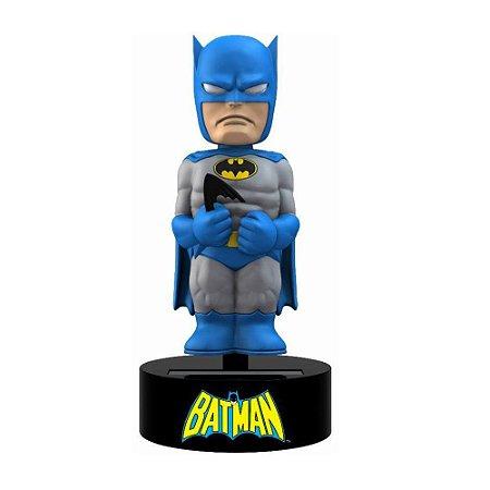 Estatueta Neca Batman - Body Knocker