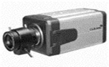 Câmera Profissional 3.0 Megapixel, tecnologia IP, taxa de visulização e gravação REAL TIME, Codec/Compressão duplo H264 e MPEG4, streaming de vídeo duplo, acompanha lente 2,8-12mm