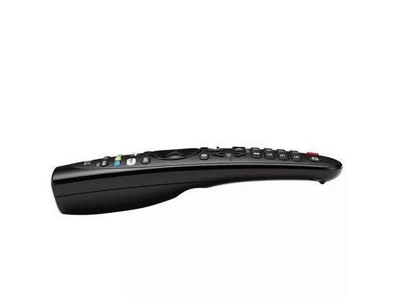 Controle Remoto Lg Magic Mouse An-mr18ba Lk Sk Uk Original