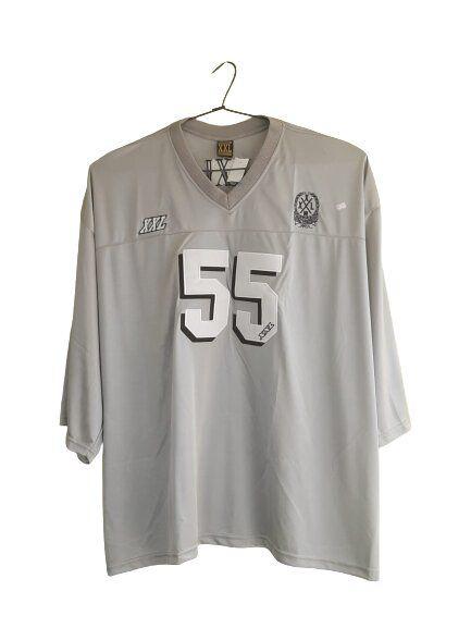 Camiseta XXL Masculina Plus Size Basquete