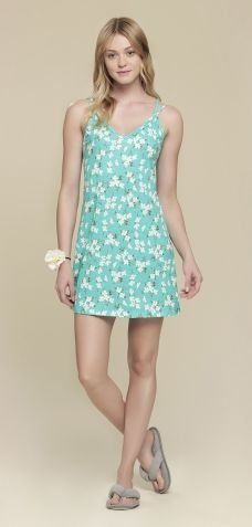 Camisola Floral Com cor Amor