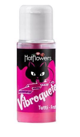 Vibroquete Tutti Fruti Hotflowers