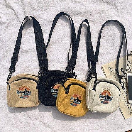 Bag Hipe Bolsa - frete grátis para todo Brasil