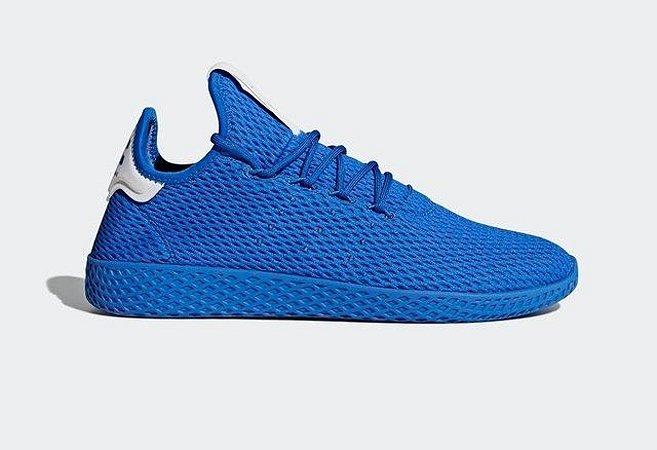 Tênis Adidas Pharrell Williams Masculino