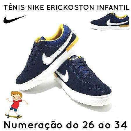 Tênis Nike Erickoston Infantil