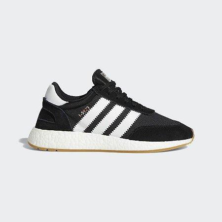 Tênis Adidas Iniki Runner l-5923 Masculino