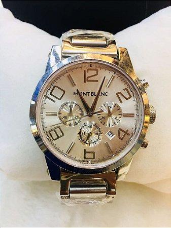 d1cc24f229c9b Relógios montblanc - Réplica aa - Menor preço do Brasil! - REPLICAS ...