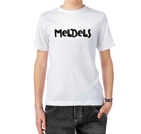 Camiseta MelDels