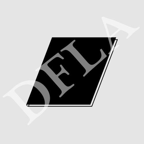 Registro Inventário de Bens - Modelo 7 - 200 Folhas