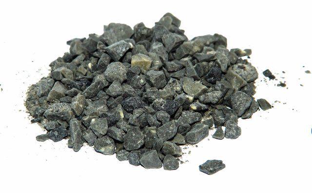 Benjoim (Styrax benzoin) - 50 gramas de Resina