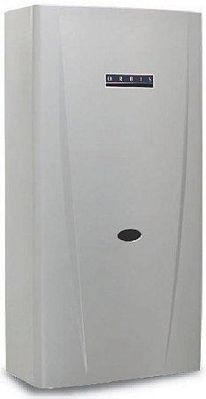Caldeira de Apoio Solar 215 Gás GN - 14.500kcal/h Orbis