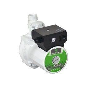Mini Pressurizador Orbis P11 Oab