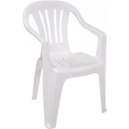 Poltrona/Cadeira Bela Vista Mor
