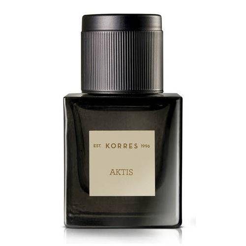 Korres Aktis Mini Deo Parfum 30 Ml