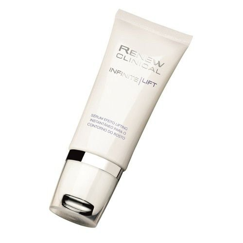 Sérum Efeito Lifting Renew Clinical Infinit Lift  30 ml