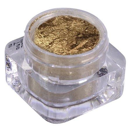 Glitter Ouro - Alice Salazar 1g