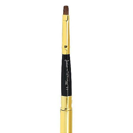 Pincel Profissional Lábios  – Nº 11 Lfpro Luciane Ferraes