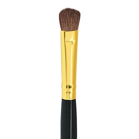 Pincel Profissional Sombra Palpebra    – Nº 07  Lfpro