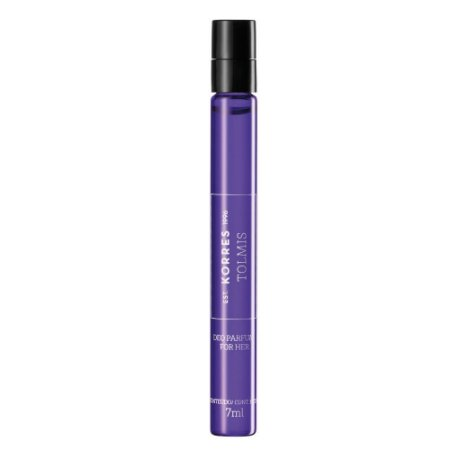 Tolmis Korres - Perfume Feminino - Deo Parfum - 7ml