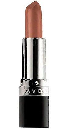 Batom Lipstick FPS15 Bronze