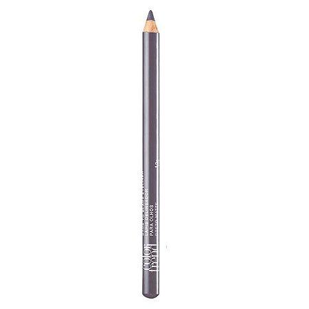 Color Trend Lápis para Delinear os Olhos Roxo Negro