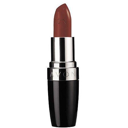 Ultra Color Rich Lipstick Batom Café