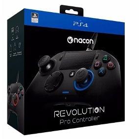 Controle Nacon PS4