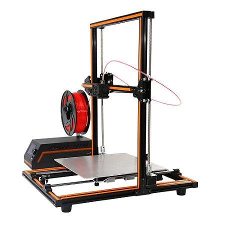 Impressora 3D Anet E12