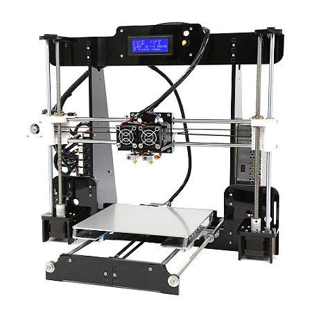 Impressora 3D Anet A8M
