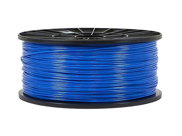 Filamento Anet PLA azul claro - 1 kg