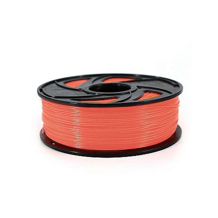 Filamento Anet PLA rosa - 1 kg