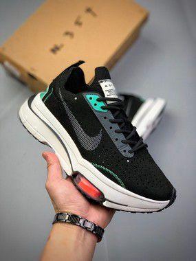 Tênis Nike Air Zoom-Type