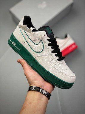 """Tênis Nike Air Force 1 Low """"China Hoop Dreams"""""""