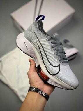 Tênis Nike Air Zoom Tempo Next