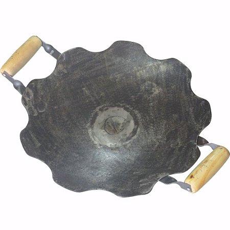 Disco de Arado Original 62 cm com Alças
