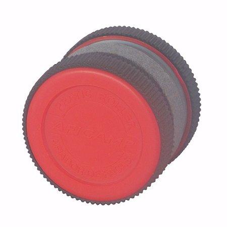 Afiador de Facas Pratic Roller Varias Cores