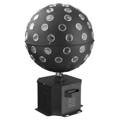 Neo led big ball light