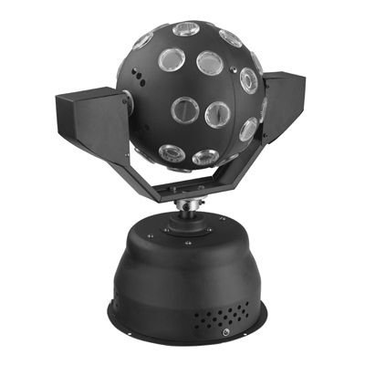 Neo led ball mad l light