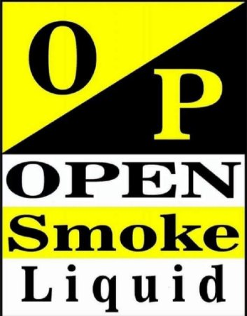 Fluido Profissional pfl 20 litros - Open Smoke