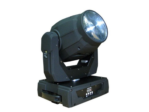 Moving head beam led 80w