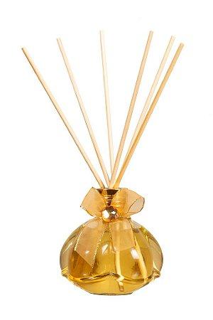 Difusor Ambiente  250 ml - Flor do Oriente