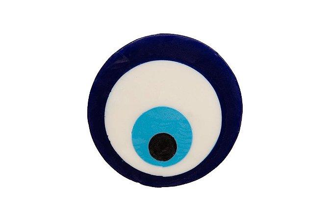 Sabonete Artesanal 110g - Olho Grego - Arruda