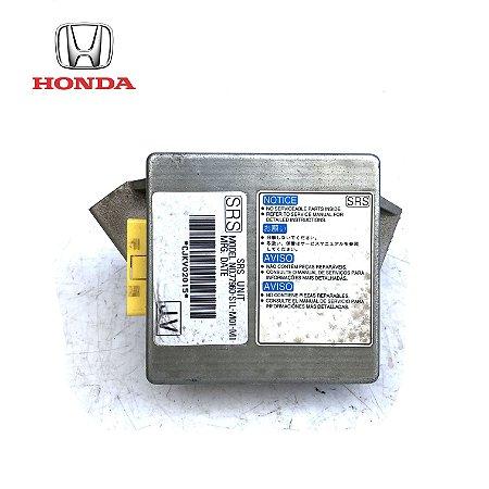 Modulo Air bag - Honda Civic 97 á 00 - Original