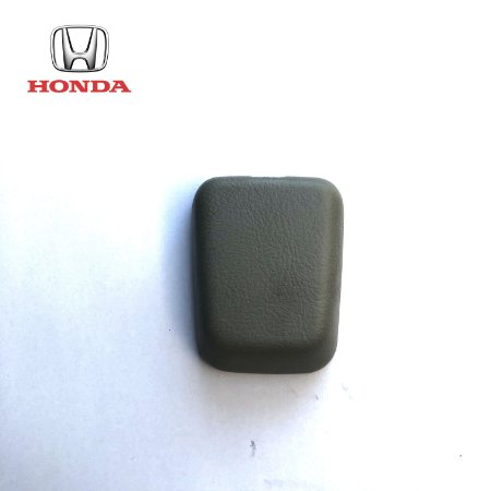 Acabamento Retrovisor Interno - Honda Civic 97 á 00