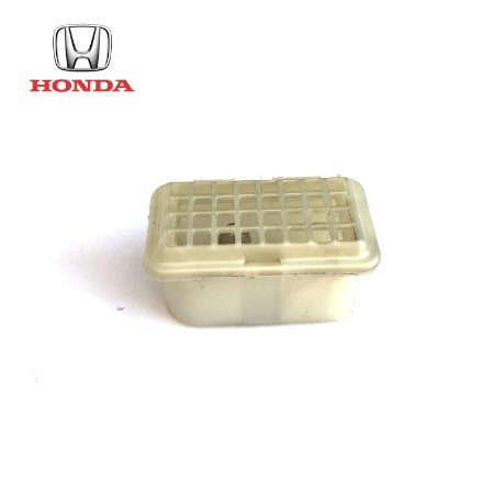 Luz Porta Mala - Honda Civic 97 á 00 - Original