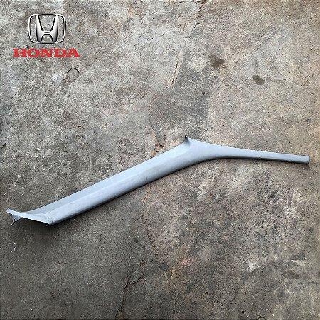 Acabamento Coluna Para-brisa Direito - Honda Civic 97 á 00