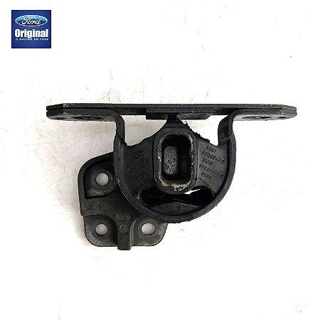Suporte Coxim Motor - Ford Ka Zetec 95/01 - Original